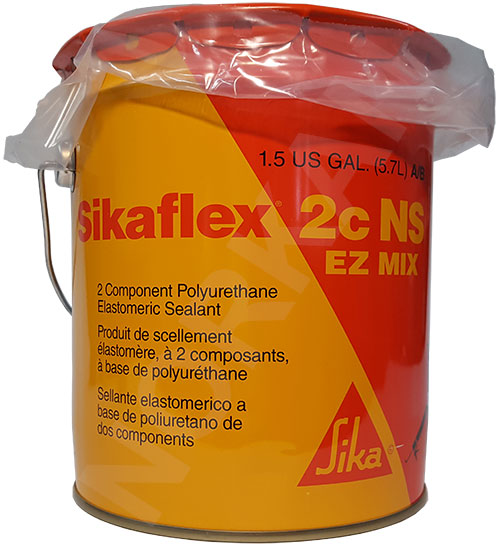 SIKA Distributor / Dealer Supply Center - Your National Sika Product