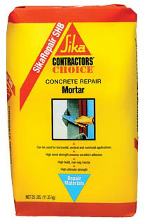 http://www sika-distributor com/index php http://www sika